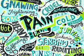 Explaining Pain
